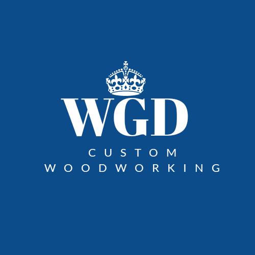 Wood Grain Dreams Co.